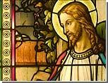 Христиане стали преследуемым меньшинством в Европе / Немецкие депутаты требуют от ЕС остановить дискриминацию за веру