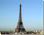 Самым красивым городом мира назван Париж  / В первую тройку вошли Ванкувер и Сидней