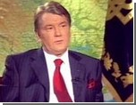КПРФ: Ющенко может победить только мертвеца
