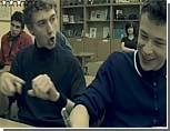 """Девятиклассники из сериала """"Школа"""" оттого такие убогие, что им не преподают """"Основ православной культуры"""""""