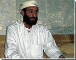 Франция выслала в Египет радикального имама / Исламист призывал к борьбе против Запада