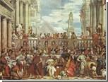 Венеция попросила Карлу Бруни вернуть похищенный Наполеоном шедевр
