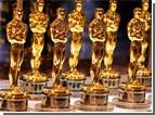 Киноакадемия начала составлять списки претендентов на премию «Оскар»