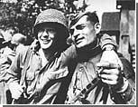 По Красной площади будут маршировать войска США, Англии и Франции / Парад 2010 года станет коалиционным