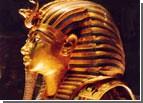 Сенсационное заявление ученых. Тутанхамон погиб в авиакатастрофе?