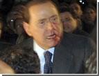 Берлускони вставили зубы и он решил записать альбом любовных песен