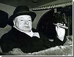 Окурок сигары Черчилля выставлен на торги