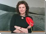Объявлен лауреат старейшей литературной премии Испании