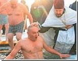 Спасатели призвали одесситов соблюдать меры безопасности во время праздника Крещения
