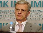 Секретариат Ющенко: покупка ИСД российскими бизнесменами - очередной этап плана по установлению контроля над Украиной