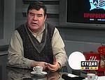 Кваснюк о присвоении Бандере Героя Украины: Такой позор мог произойти только у нас