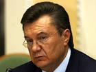 Януковичу невтерпеж переговорить с «Газпромом»