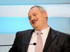 «Выборы как таковые не состоялись». Блок Литвина пока ничего умнее не придумал