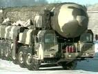 Россия поставит Ливии оружия на 1,3 млрд евро