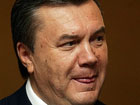 Янукович назвал дату, когда будет торговаться за новую коалицию
