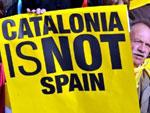 """Президент """"Барселоны"""" будет отстаивать независимость Каталонии / На неофициальном референдуме почти треть каталонцев выбрали свободу"""