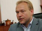 Василий Волга: Только левые знают, где взять деньги на государство