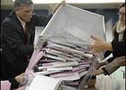 Второй тур выборов в Донецке пройдет в необычно праздничной обстановке
