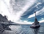 В Интернет начала вещание радиостанция Sevastopol.FM - радио свободного Севастополя