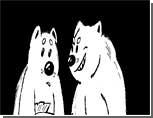 """Южноуральские единороссы рассказали избирателям всю правду о """"Справедливой России"""": / эта партия создана, чтобы у коммунистов голоса отщипывать"""