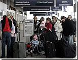 Ужесточается контроль авиапассажиров, летящих в США