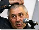 Кремлевский политолог призвал простить Украине все обиды