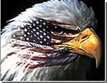 """Власти США признали """"потерянным"""" для страны начало XXI века"""