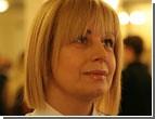 Герман: Юлия Тимошенко – самозванка