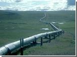 Россия готовится к хищению Белоруссией транзитной нефти / Пока только на словах