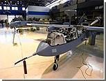 Израиль оснащает свои вооруженные силы беспилотной техникой