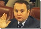 Шуфрич: Украина уже не та