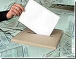 В Симферополе представители избиркомов проводят поквартирный обход избирателей