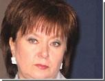 """Витренко поддержала Януковича, которого называла """"НАТОвским порошком"""""""