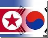 Пхеньян и Сеул обменялись угрозами