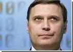 Российский политик-лузер обзавидовался, глядя на украинские выборы