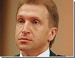 До конца января Кишинев приедет Шувалов обсуждать двустороннюю проблематику
