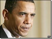 Обама взял на себя ответственность за борьбу с терроризмом