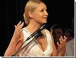 Чтобы покорить электорат, Тимошенко нужно снять косу, - политолог Погребинский