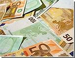 Латвия, Румыния и Болгария признаны самыми бедными странами ЕС (КАРТА) / В среднем по Союзу бедных жителей насчитывается 17%