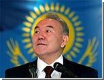 В Казахстане снимают фильм о юном Назарбаеве