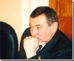 Мэр Одессы не в восторге от организации первого тура президентских выборов