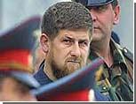 Хлопонин и Кадыров быстро договорятся