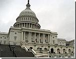 Конгресс США намерен контролировать экспорт белорусского оружия / Вашингтон особенно беспокоится по поводу поставок в Иран