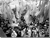«Тимошенко все равно объявит себя победителем»