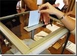 На избирательном участке N 55 в Одессе опровергают информацию о наличии взрывного устройства