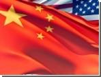 КНДР обещает помириться с США в новом году