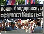 Парубий: СБУ должна пресечь марш в честь Дня Республики Крым
