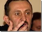 В ГПУ посоветовали судье Зварычу выбросить глупости из головы и отменно отобедать