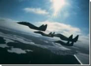 США нанесли авиаудар по боевикам в Пакистане