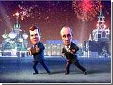 Путин призвал балансировать между украинизацией и деспотизмом